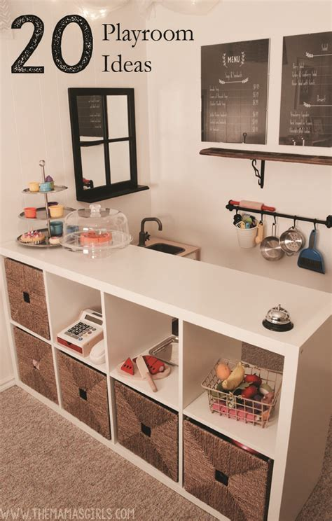 kids kitchen ideas de 20 b 228 sta id 233 erna om toy kitchen p 229 pinterest play
