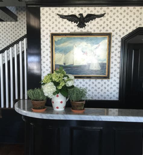 colleen bashaw interior designer colleen bashaw shares the beautiful new