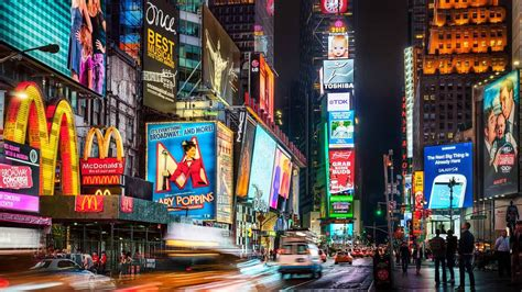 5 best broadway shows in new york for visitors bglam