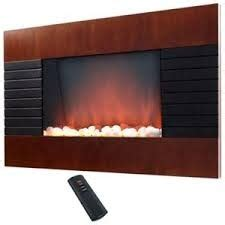 electric fireplaces gt electric wall mount gt even glow