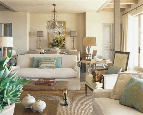 different styles of decorating a home 5 beach interior house design styles for coastal homes