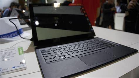 Lenovo Miix 700 lenovo ideapad miix 700 review pc advisor