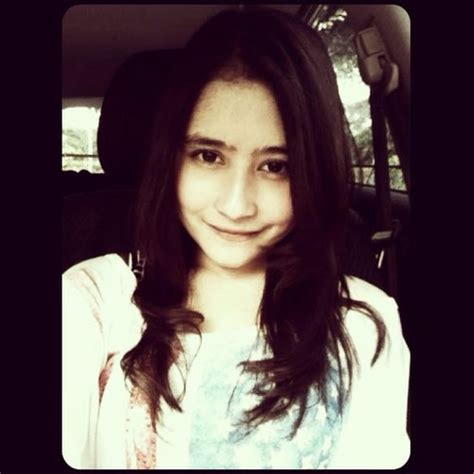askfm prilly my personal blog ask fm artis indonesia