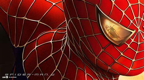 hd spider man desktop wallpapers  images