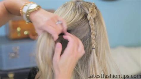 dutch braid back to school hairstyles double dutch lace braids back to school hairstyles