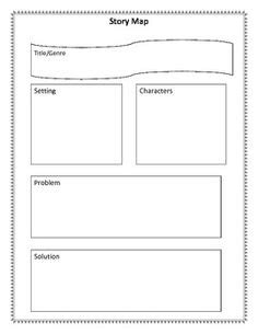 book template ks1 biography books book report templates and book reports on