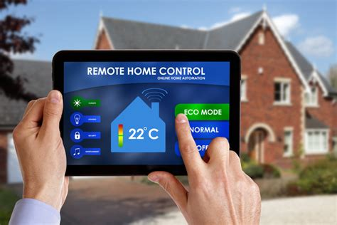 smart home solutions smart home solutions control4 smart wiring security