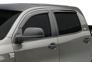 Toyota Tundra Rear Window Replacement 404 Not Found