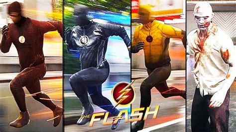 no no or flash and go flash go vs no no flash go vs no no team flash vs zombies
