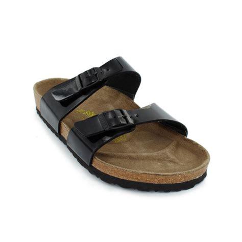 designer comfort sandals designer comfort sandals 28 images womens designer