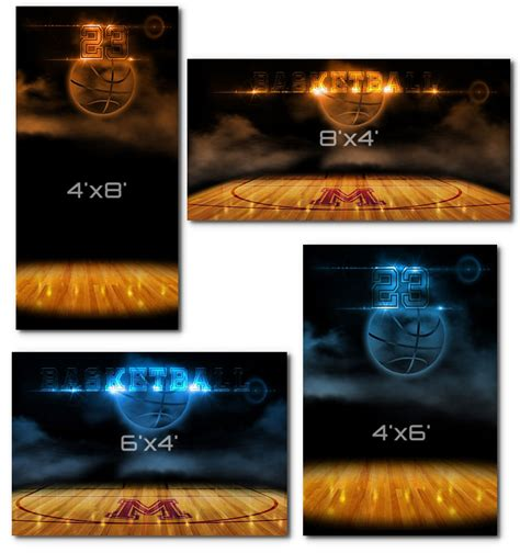 adobe photoshop banner templates basketball banners templates 19 99 arc4studio photoshop templates for photographers