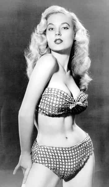 Betty Goes Vintage by 187 Best Images About Vintage Risque Adults Only On