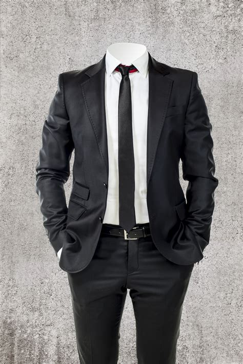 in suit are you wearing the wrong suit a guide to getting it right the modern gladiator