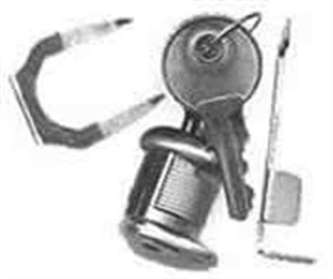 anderson hickey file cabinet lock kit 15400 anderson hickey replacement lateral file bars and front to