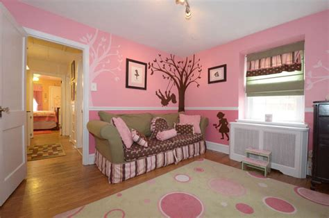 little girl room little girl s room