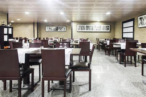 hotel best center andorra hotel best andorra center andorra la vella