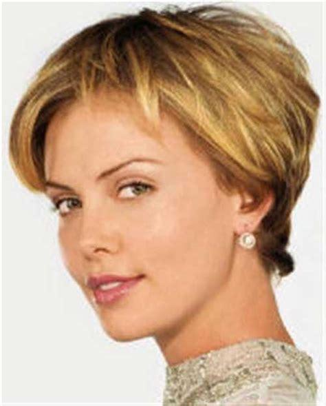 20 best short hairstyles for fine hair popular haircuts 20 best short haircuts for thin hair short hairstyles