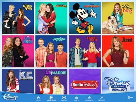 disney replay on the disney channel is now on the air with disney channel watch full episodes movies tv on the