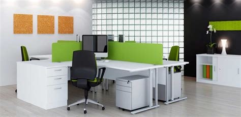 used contemporary office furniture office furniture