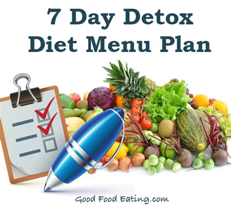Detox Diet Menu by 3 Day Detox Diet Plan Indian Nygalaa6