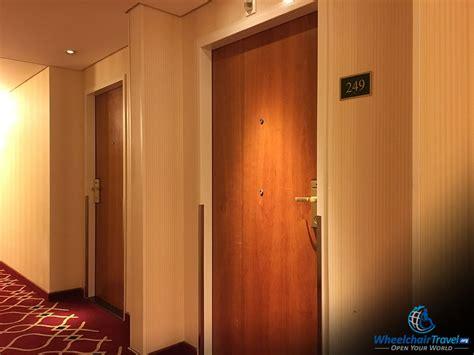 next door to hotel billede af key resort spa key west tripadvisor review prague marriott hotel wheelchair access wheelchairtravel org