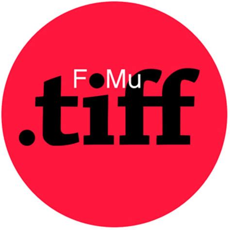 tiff image exhibition tiff artist news exhibitions