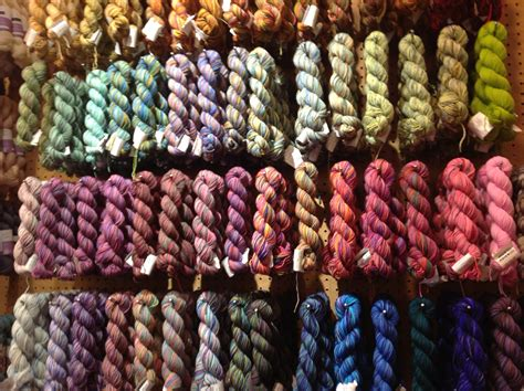 knitting shops vancouver the koigu ruffle three bags yarn store vancouver