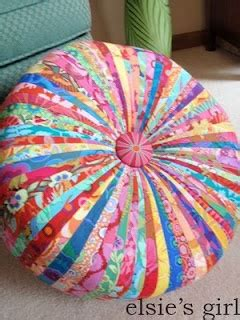 10 best ideas about tuffet foot stools on the