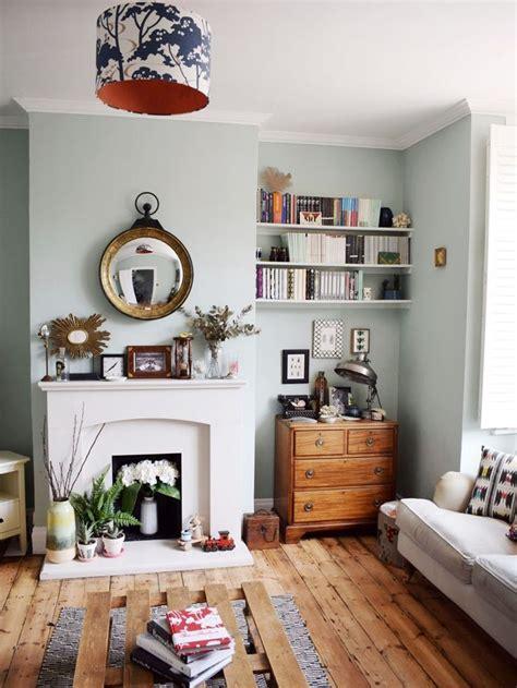 trendiest living room decorations ideas diy design