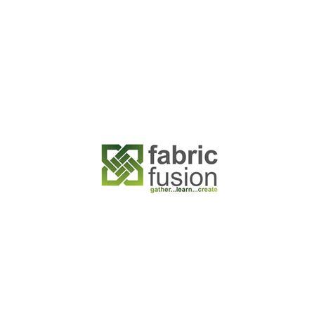 material design logo maker fabric logo design tags 187 fabric logo design fitness logo