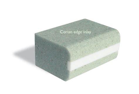 corian finish gbw fabrication