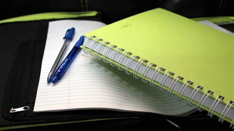 Cara Membuat Surat Izin Sekolah Sendiri by 8 Contoh Surat Izin Tidak Masuk Sekolah Yang Baik Dan