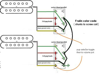 dimarzio dp103 wiring diagram k grayengineeringeducation