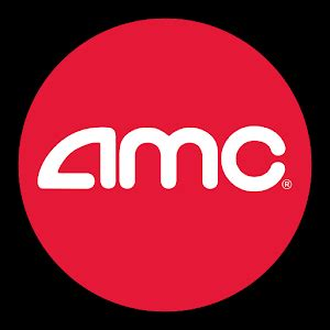 amc buying house amc theatres android apps on google play