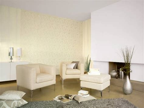 wohnzimmer neu einrichten 5291 wohnzimmer einrichtung