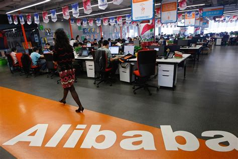 alibaba usa office chinese shopping till they drop online nbc news