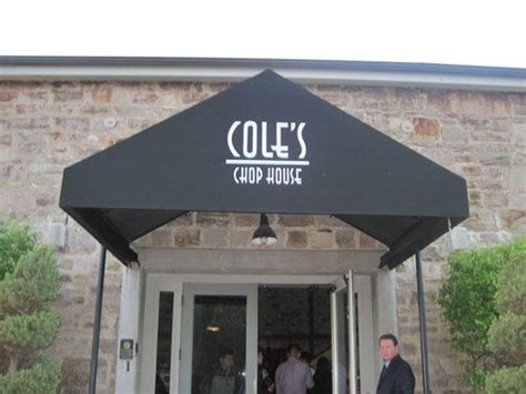 coles chop house pinterest the world s catalog of ideas