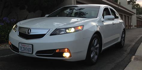 image gallery 2014 acura cl
