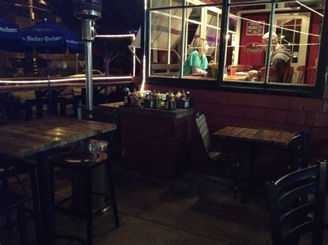 public house la jolla welcome home the public house san diego reader