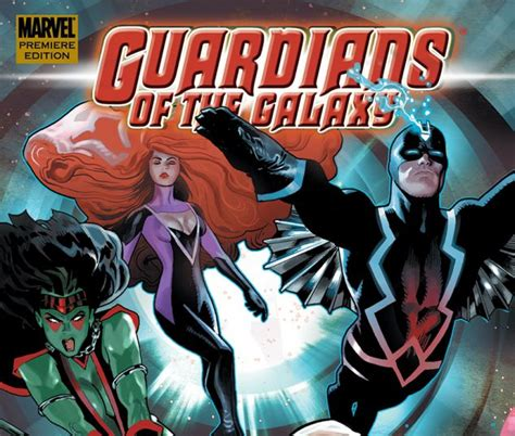 guardians in blue book ii books guardians of the galaxy vol 3 war of book 2