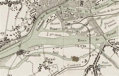 seil le file rez 233 la loire et le seil en 1883 jpg wikimedia commons