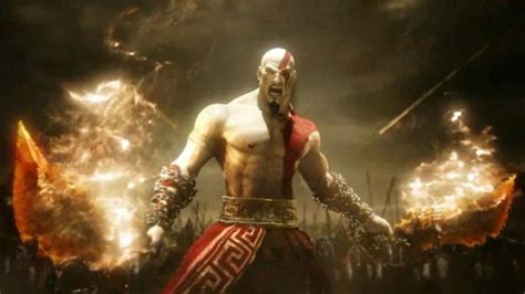 theme psp god of war ghost of sparta god of war ghost of sparta psp game in mauritius