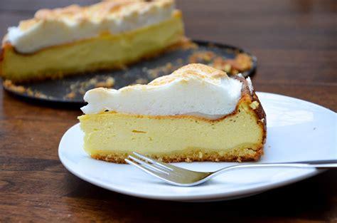 baiser auf kuchen baiser auf warmen kuchen beliebte rezepte urlaub
