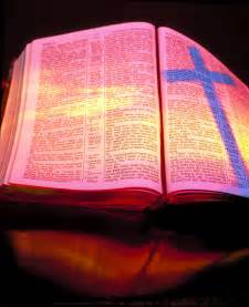 la bible est la v 233 rit 233