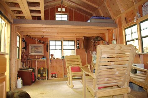 log cabin with loft plans joy studio design gallery small log cabins with lofts joy studio design gallery