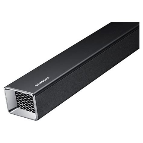 Samsung Soundbar J450 samsung hw j450 soundbar wireless sub price in pakistan
