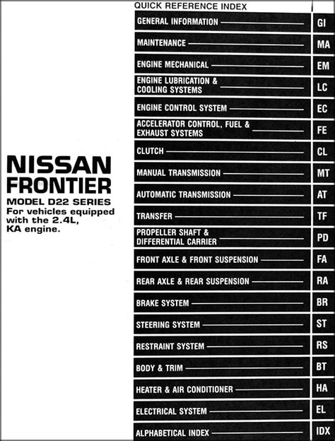 nissan frontier bed length nissan frontier bed dimensions nissan navara dimensions