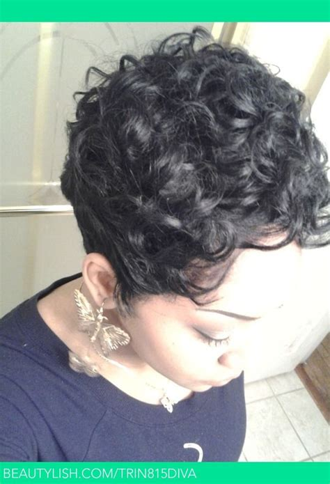mommy wig hairstyles for black mommy wig shaunie l s trin815diva photo beautylish