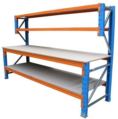 work bench perth workbench packing bench rack work sydney melbourne