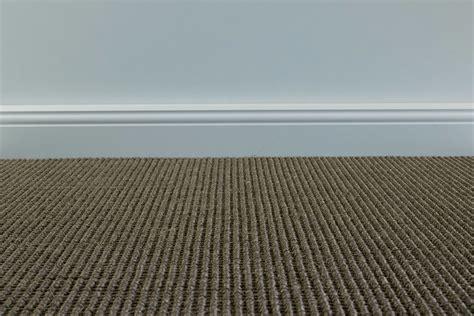 teppich hinze darmstadt farbe teppichboden raumtrend hinze